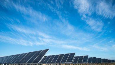 Photo of Los centros de datos de Google observan el clima para aprovechar al máximo la energía renovable
