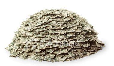 Photo of ¿Por qué tu startup no debería correr a $ 1 millón en ingresos?