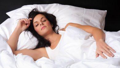 Estudio: hispanos entre los que menos duermen en EEUU 9