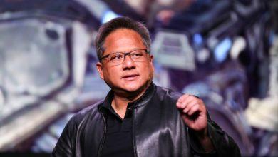 Photo of No esperes una nueva tableta Nvidia Shield en el corto plazo
