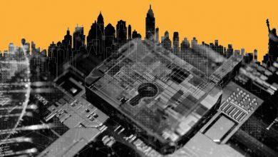 Photo of Daily Crunch: cómo el cierre del gobierno está dañando la ciberseguridad y las futuras OPI