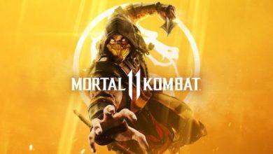 Photo of Ed Boon de NetherRealm insinúa detalles del evento comunitario 'Mortal Kombat 11'