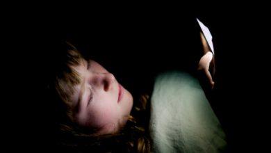 Photo of La aplicación VPN de Facebook pone de relieve el consentimiento de los niños