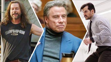 Photo of 24 mejores películas de 2018, según Rotten Tomatoes (y 6 pegadas con 0%)