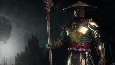 Photo of 'Mortal Kombat 11' Beta cerrada confirmada