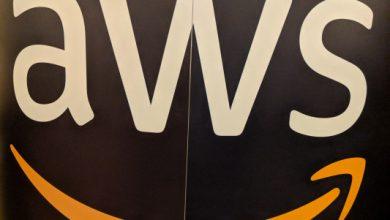 Photo of AWS le da a la fuente abierta el dedo medio.