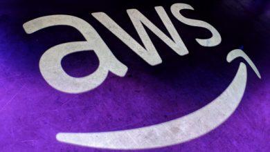 Photo of AWS realiza otra adquisición agarrando TSO Logic
