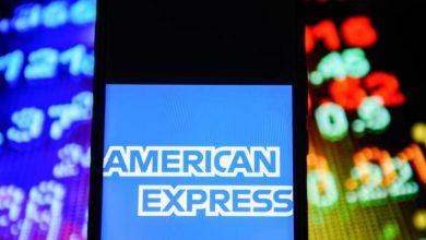 Photo of American Express adquiere el servicio de reserva de restaurantes con sede en Japón Pocket Concierge