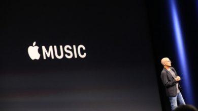 Photo of Apple expande su alcance con Apple Music gratis en Verizon Wireless