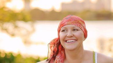 Photo of Ciitizen recauda $ 17 millones para que los pacientes con cáncer tengan un mejor control sobre sus registros de salud