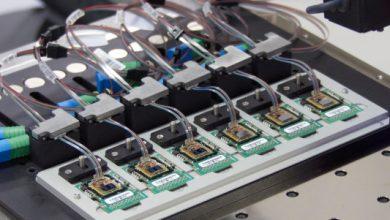 Photo of Cisco adquirirá el fabricante de chips de fotónica de silicio Luxtera por $ 660 millones