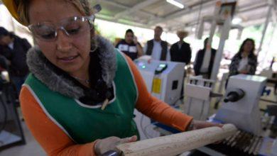 Photo of Disparidad salarial: mujeres ganan 20 por ciento menos que los hombres: OIT