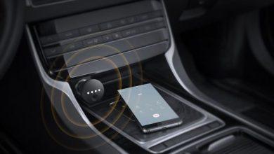 Photo of El Anker Roav Bolt permite a los conductores conectar el Asistente de Google en su automóvil