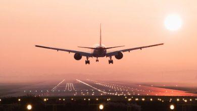 Photo of La nueva aplicación de Welcome hará la planificación de tu viaje por ti.