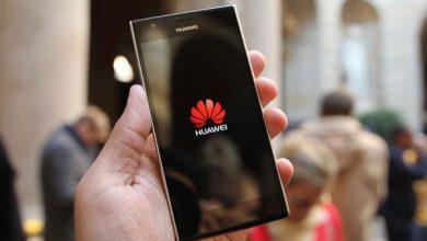Photo of Estados Unidos buscará un caso criminal contra Huawei por robar secretos tecnológicos