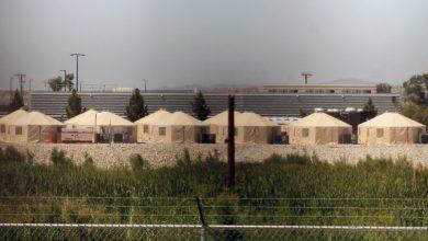 Photo of Hola Code aborda la crisis migratoria real.