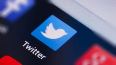 "Photo of Twitter prueba la etiqueta ""Original Tweeter"" para distinguir quién comenzó un hilo"