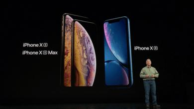 Photo of Lamento haber tardado tanto en actualizar, Apple