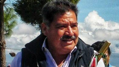 Matan al presidente municipal de Tlaxiaco, Oaxaca 9