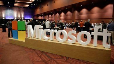 Photo of Microsoft continúa construyendo credenciales de seguridad del gobierno antes de la decisión de JEDI