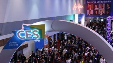 Photo of Mira la conferencia de prensa de LG CES en vivo aquí