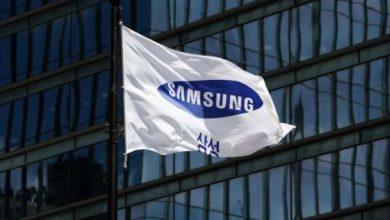 Photo of Mira la conferencia de prensa de Samsung CES en vivo aquí