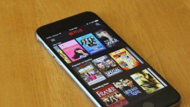 Photo of Netflix deja de pagar el 'impuesto de Apple' en sus $ 853M en ingresos anuales de iOS