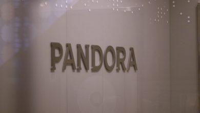 Photo of Pandora lanza un asistente de voz personalizado en iOS y Android