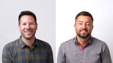 Photo of Postmates trae a dos nuevos ejecutivos de Pinterest