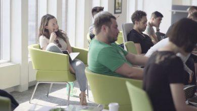 Photo of Techstars construirá y lanzará nuevas empresas con un nuevo estudio de riesgo