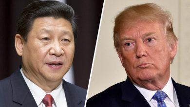 Photo of Trump clama progreso tras llamada con presidente chino
