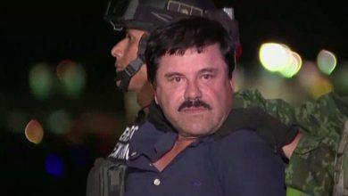 """Photo of La suerte de """"El Chapo"""" queda en manos del jurado"""