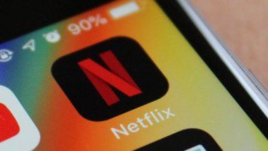 """Photo of Netflix lanza la característica de """"descargas inteligentes"""" en iOS para automatizar la visualización sin conexión"""