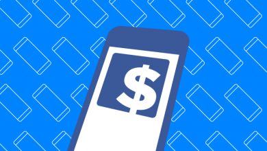 Photo of Facebook y Google aún ofrecen el mejor valor para los anunciantes de dispositivos móviles (informe Singular)
