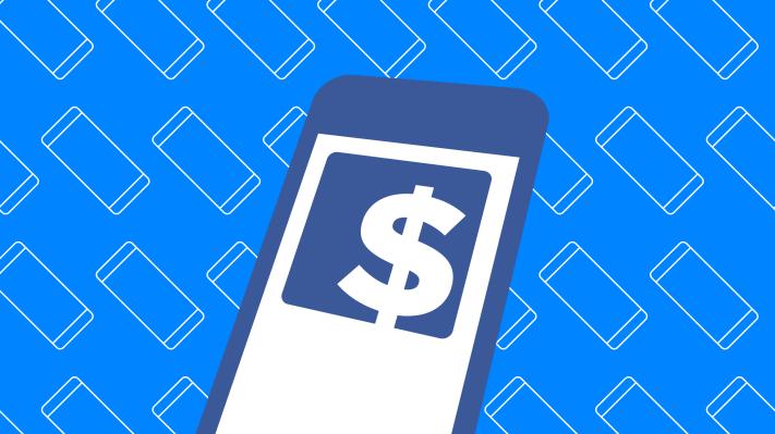 Facebook y Google aún ofrecen el mejor valor para los anunciantes de dispositivos móviles (informe Singular)