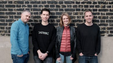 Photo of La startup de fitness Eastnine recoge £ 2M de LocalGlobe, Cherry Ventures, Niklas Zennström y otros