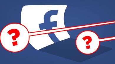 Photo of Facebook admite que el 18% de los usuarios de spyware de Research eran adolescentes, no