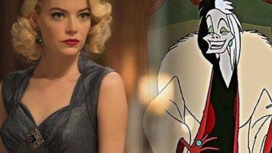 Photo of 'Cruella' de Disney comenzará la producción este verano