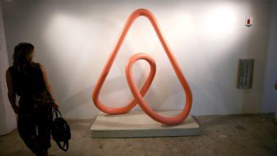 Photo of Airbnb contrata a un jefe global de transporte
