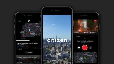 Photo of Citizen expande su aplicación de alerta de seguimiento de delitos a Baltimore