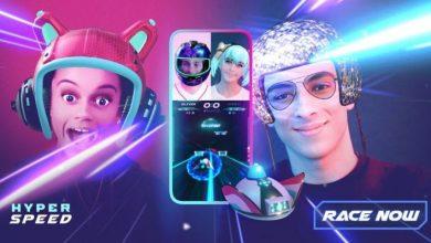 Photo of El fundador de QuizUp lanza Teatime, una plataforma de juegos móviles con video chat incorporado