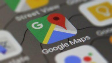 Photo of Google Maps ahora puede predecir qué tan lleno estará tu autobús o tren