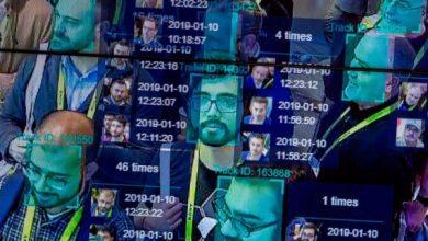 Photo of Kairos obtiene una línea de vida de $ 4 millones para su software de reconocimiento facial
