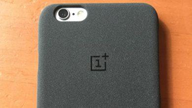 Photo of OnePlus, EE y Qualcomm inician un concurso para aplicaciones 5G
