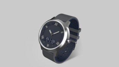 Photo of Según un investigador, Lenovo Watch X estuvo plagado de errores de seguridad