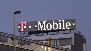 Photo of T-Mobile Sugar-Coats Sprint se fusiona con promesas de datos gratuitos, pero solo si se aprueba