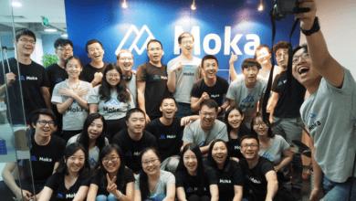 Photo of Moka recauda $ 27 millones liderados por Hillhouse para que la contratación sea más basada en datos en China