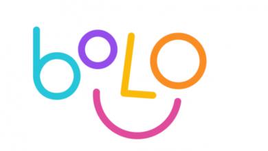 Photo of Google presenta la aplicación educativa Bolo para mejorar la alfabetización de los niños en India