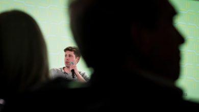Photo of Startups Weekly: ¿Qué pasa con YC? Además, despidos de movilidad y los grandes planes de Airbnb