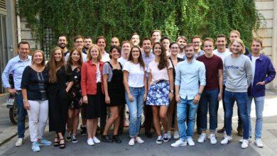 Photo of Conozca el próximo grupo de nuevas empresas de eFounders que desean redefinir el futuro del trabajo